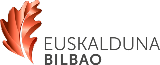 Euskalduna Jauregia